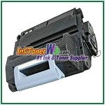 HP 45A Q5945A Compatible Toner Cartridge