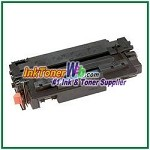 HP 11A Q6511A Compatible Toner Cartridge