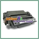 HP 11X Q6511X High Yield Compatible Toner Cartridge
