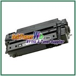 HP 51X Q7551X High Yield Compatible Toner Cartridge