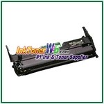 Konica Minolta 1710400-002 Compatible Drum Unit ( for PagePro 1100 / 1250 / 8 )