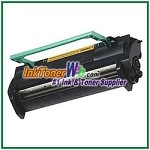 Konica Minolta 1710405-002 High Yield Compatible Toner Cartridge ( for PagePro 1100 / 1250 / 8 )