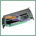 Konica Minolta 1710568-001 Compatible Drum Unit ( for PagePro 1300 series )
