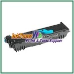 Konica Minolta 1710567-001 High Yield Compatible Toner Cartridge ( for PagePro 1300 series )