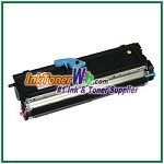 Konica Minolta 9J04203 Compatible Toner Cartridge ( for PagePro 1400W )