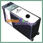 Lexmark 108XL 14N0659 Compatible Black ink Cartridge