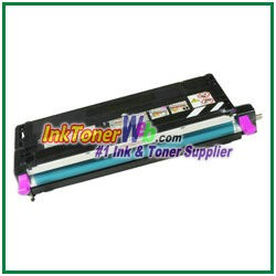 Lexmark X560 Magenta High Yield Compatible Toner Cartridge