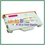 Lexmark C510 Magenta High Yield Compatible Toner Cartridge