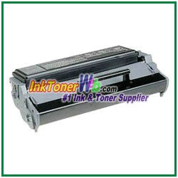 Lexmark E220 Compatible Toner Cartridge