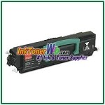 Lexmark E230, E232, E234, E240, E330, E340, E332, E342 High Yield Compatible Toner Cartridge