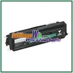 Lexmark E238 Compatible Toner Cartridge