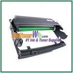 Lexmark E250, E350, E450 Compatible Drum Unit