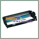 Lexmark E260, E360, E460, E462 Compatible Drum Unit
