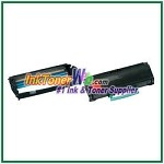 Lexmark E260, E360, E460, E462 Compatible Toner Cartridge & Drum Unit - 2 Piece Combo