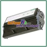 Lexmark E320, E322 High Yield Compatible Toner Cartridge