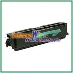 Lexmark E350, E352 High Yield Compatible Toner Cartridge