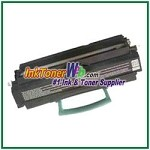 Lexmark E450 High Yield Compatible Toner Cartridge