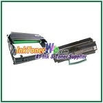 Lexmark E450 Compatible High Yield Toner Cartridges & Drum Unit - 2 Piece Combo