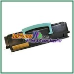 Lexmark E450 Compatible Toner Cartridge