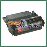 Lexmark Optra S High Yield Compatible Toner Cartridge