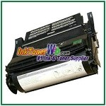 Lexmark T630, T632, T634, X630, X632, X634 High Yield Compatible Toner Cartridge
