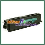 Lexmark X340 X342 High Yield Compatible Toner Cartridge