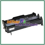 OKI Data 43979001 Compatible Drum Unit for B410