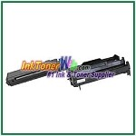OKI Data B410 Compatible Toner Cartridge & Drum Unit - 2 Piece Combo