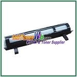 Panasonic KX-FA83 Compatible Black Toner Cartridge