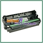 Panasonic KX-FA84 Compatible Drum Unit
