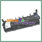 Panasonic KX-FA85 Compatible Black Toner Cartridge