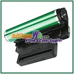 Drum Unit Compatible with Samsung CLP310/315 CLT-R409