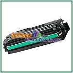 Black Toner Cartridge Compatible with Samsung CLT-K506L High Yield