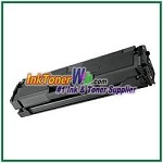 Toner Cartridge Compatible with Samsung MLT-D101S