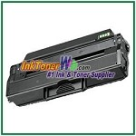 Toner Cartridge Compatible with Samsung MLT-D103L