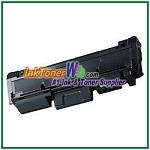 Toner Cartridge Compatible with Samsung MLT-D116L