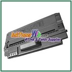 Toner Cartridge Compatible with Samsung ML-D1630A