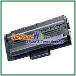 Samsung ML-1710D3 Compatible Toner Cartridge