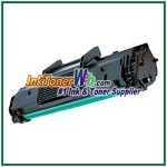 Toner Cartridge Compatible with Samsung ML-2010D3