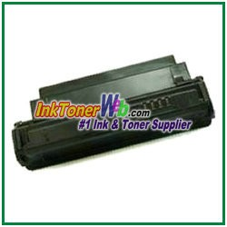Toner Cartridge Compatible with Samsung ML-2150D8