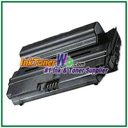 High Yield Toner Cartridge Compatible with Samsung ML-D3470B
