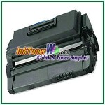High Yield Toner Cartridge Compatible with Samsung ML-3560DB
