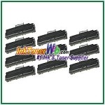 Toner Cartridge Compatible with Samsung ML-4500D3 - 10 Piece