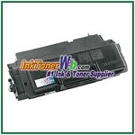 Toner Cartridge Compatible with Samsung ML-6060D6