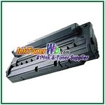 Toner Cartridge Compatible with Samsung SCX-4216D3
