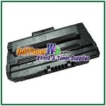 Toner Cartridge Compatible with Samsung MLT-D109S
