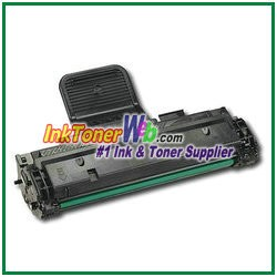 Toner Cartridge Compatible with Samsung SCX-D4725A