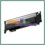 Samsung C430/C480 CLT-K404S Black Compatible Toner Cartridge