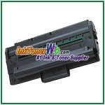 Xerox 109R00725 Compatible Toner Cartridge for Phaser 3130, 3120, 3115