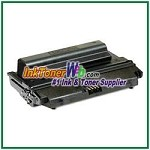 Xerox 106R01412 Compatible High Yield Toner Cartridge for Phaser 3300MFP series